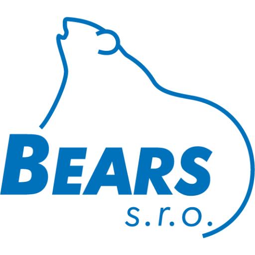 Bears s.r.o.